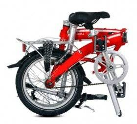 dahoncurved3foldingbike1280x254.jpg