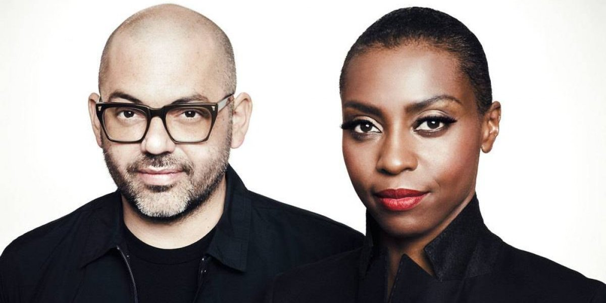 Alisten los zapatos de baile: Morcheeba regresa a Chile