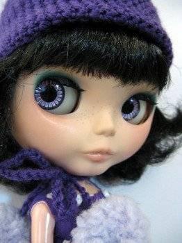 doll1262x350.jpg