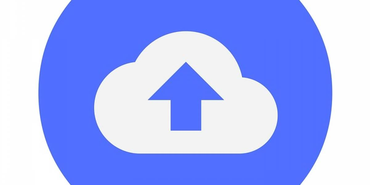 Datos en la nube representarán el 95% del tráfico a nivel mundial