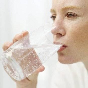 drinkingwater350x350.jpg