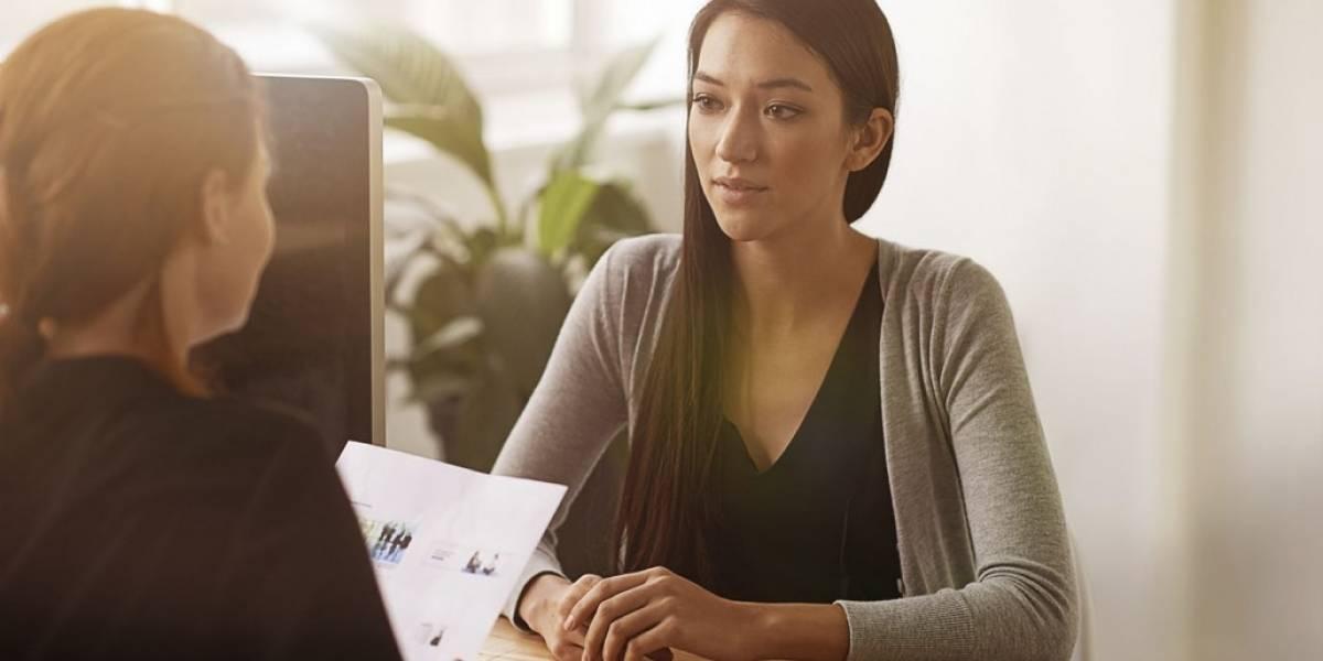 ¿Cómo hablar sobre pretensiones de sueldo en una entrevista de trabajo?