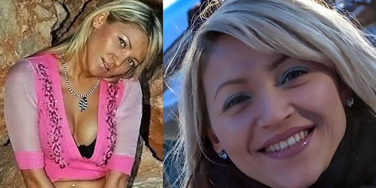 Exame de DNA revela que ex-funcionário de necrotério fez sexo com cadáver de ex-BBB na Rússia