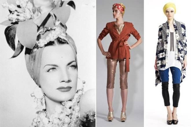 fashionturbansresort1-2.jpg
