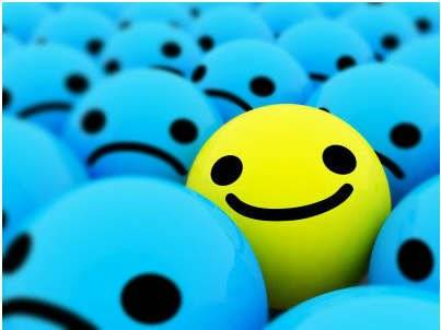 felicidad2.jpg