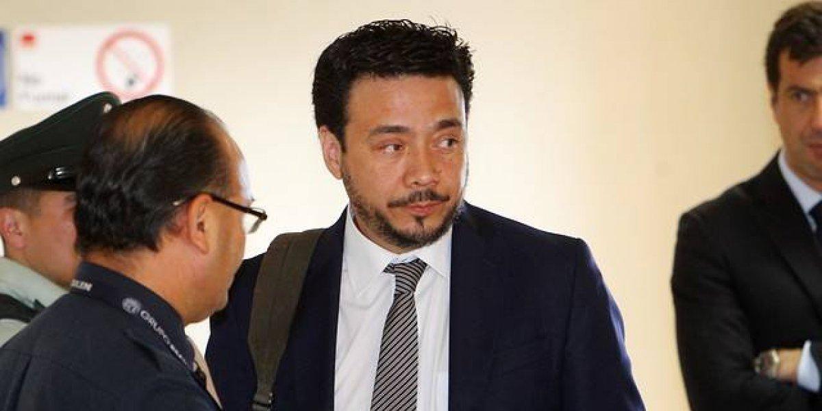 Operación Huracán: defensora niega conflicto de interés por relación con fiscal Arias