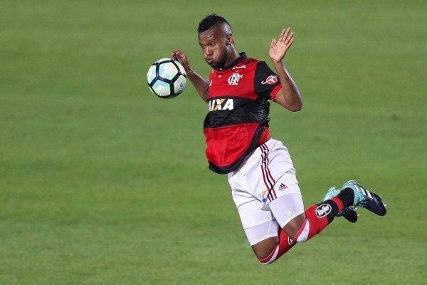 Rafael Vaz es opción en la U / imagen: Getty Images