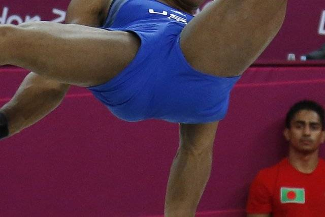 gimnastics2.jpg