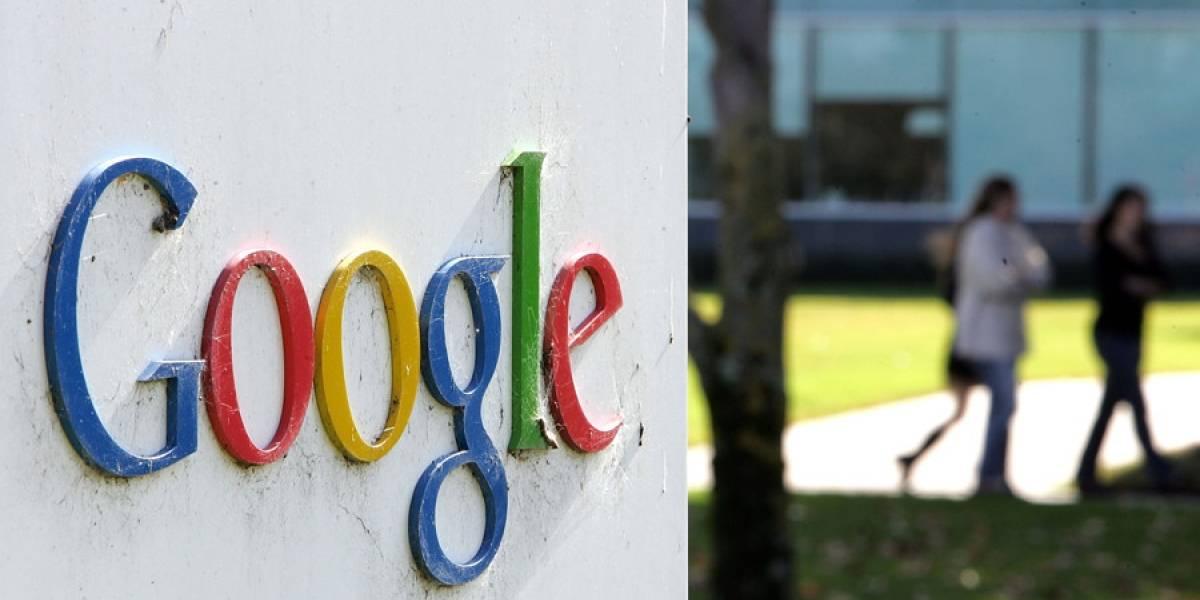 Organismo antimonopolio de India aplica millonaria multa a Google