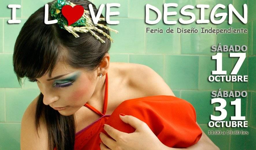 ilovedesign2-2.jpg