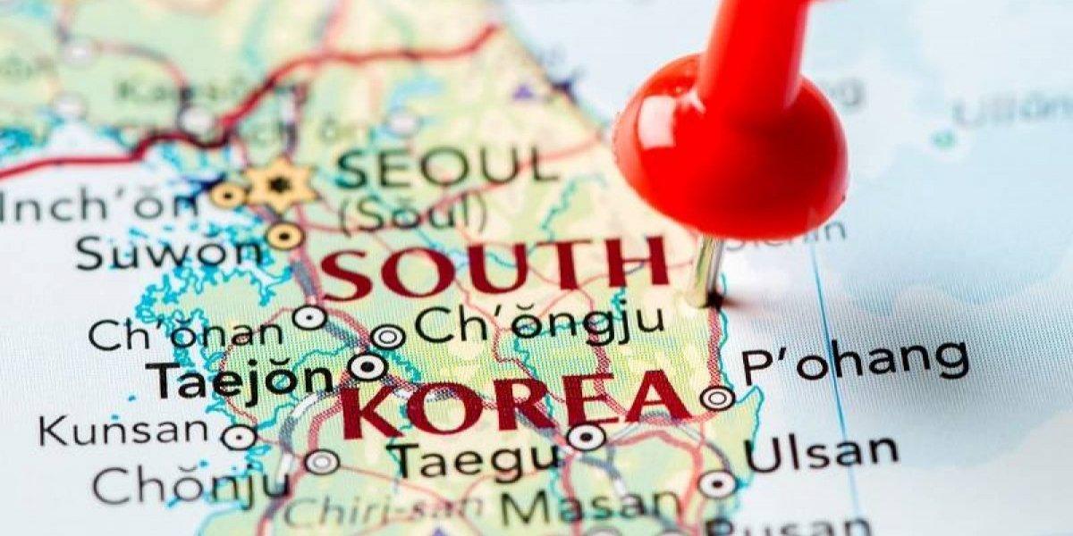 5 cosas maravillosas de Surcorea que conquistan El mundo