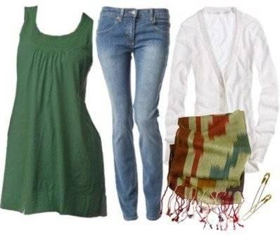 jeansshirt.jpg