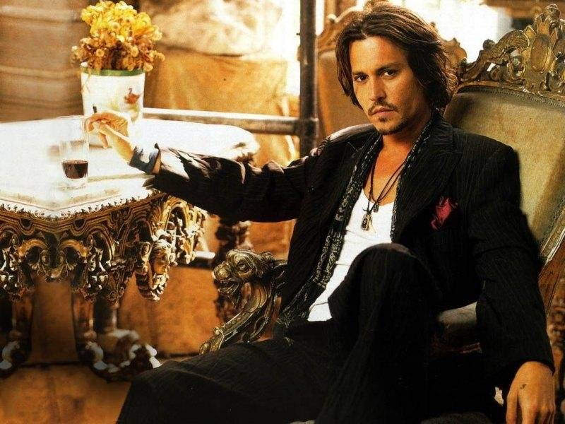 johnnydepp-2.jpg