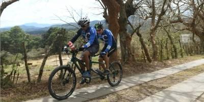 josiasvasquezparaciclistaguatemaltecoelreydeloscerros20183-e994e1d31d32e0910a8721356419068d.jpg
