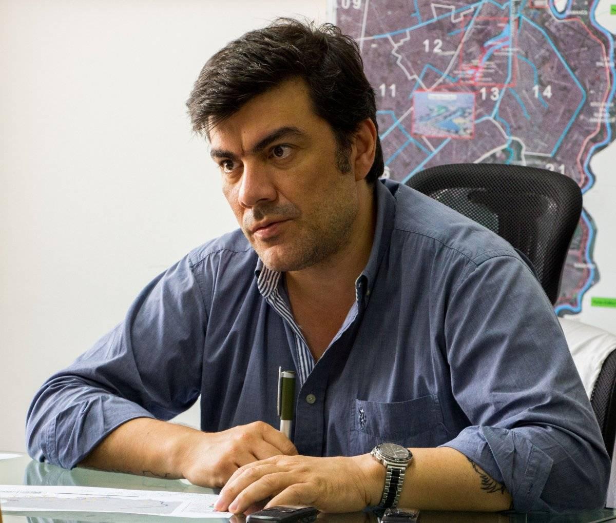 Juan Diego Saa Tafurt