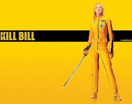 killbill444x350.jpg