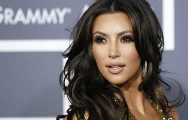 kimkardashian2.jpg