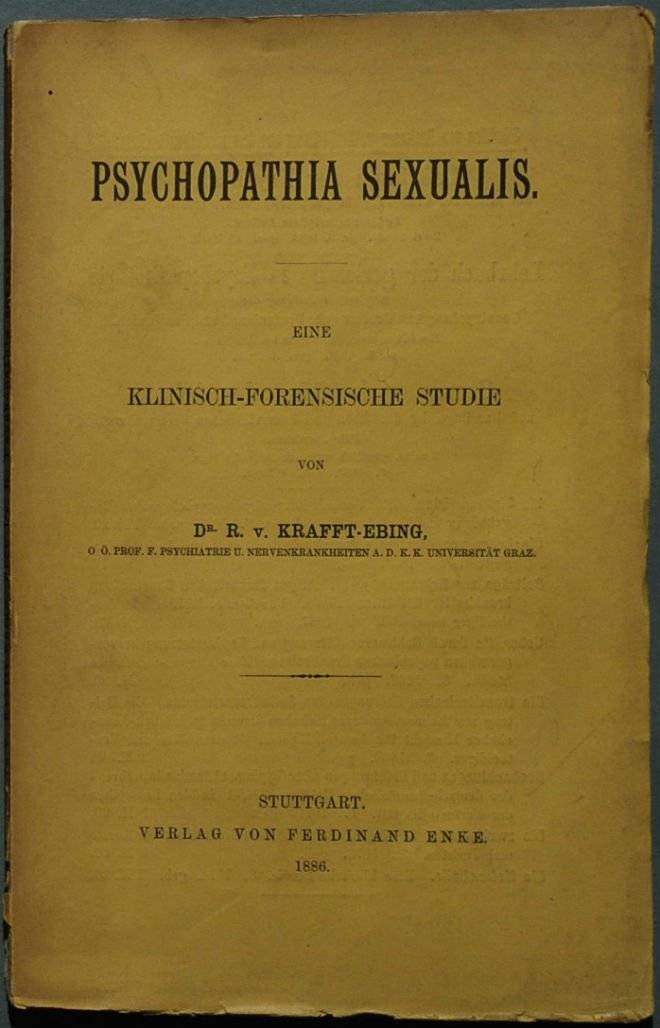krafftebingpsychopathiasexualis1886.jpg