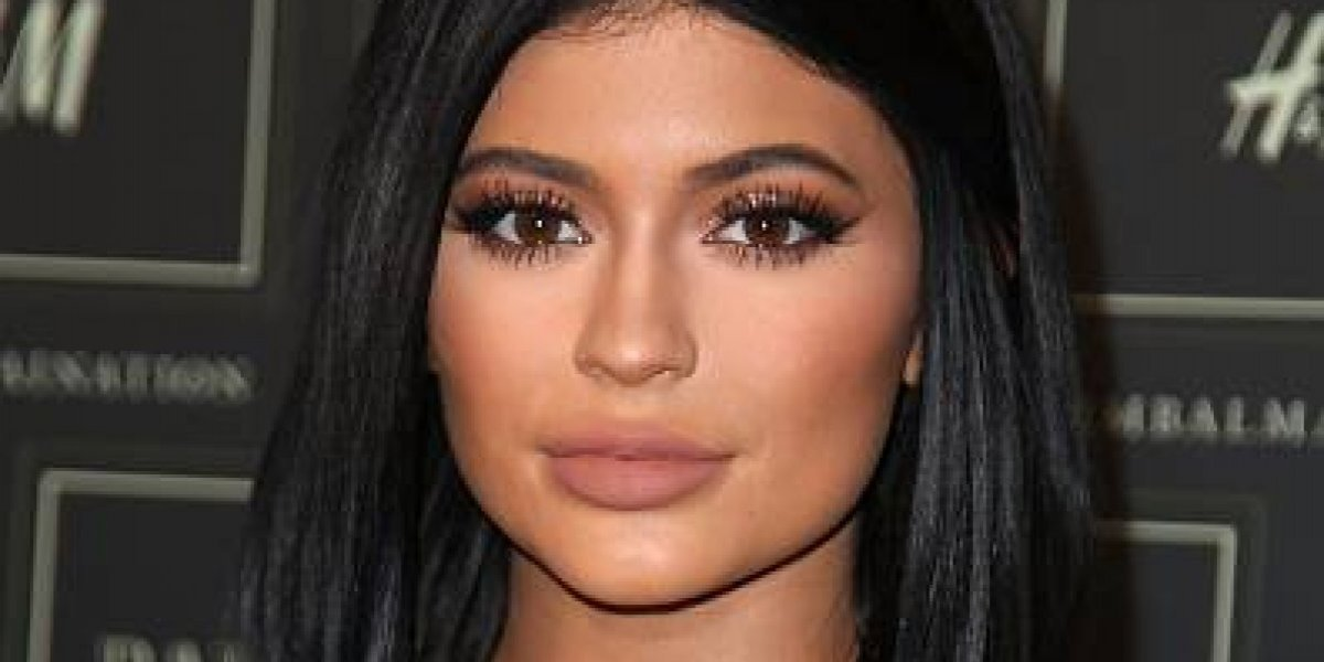 Con su primera foto, la hija de Kylie Jenner se convirtió en la nueva reina de Instagram