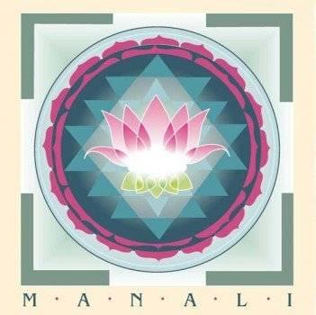 manali351x350.jpg