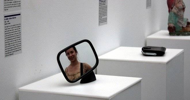 museo5660x650.jpg