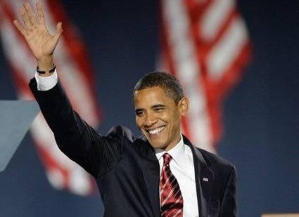 obamawinphoto1.jpg