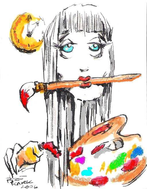 paintinggirlartist-2.jpg