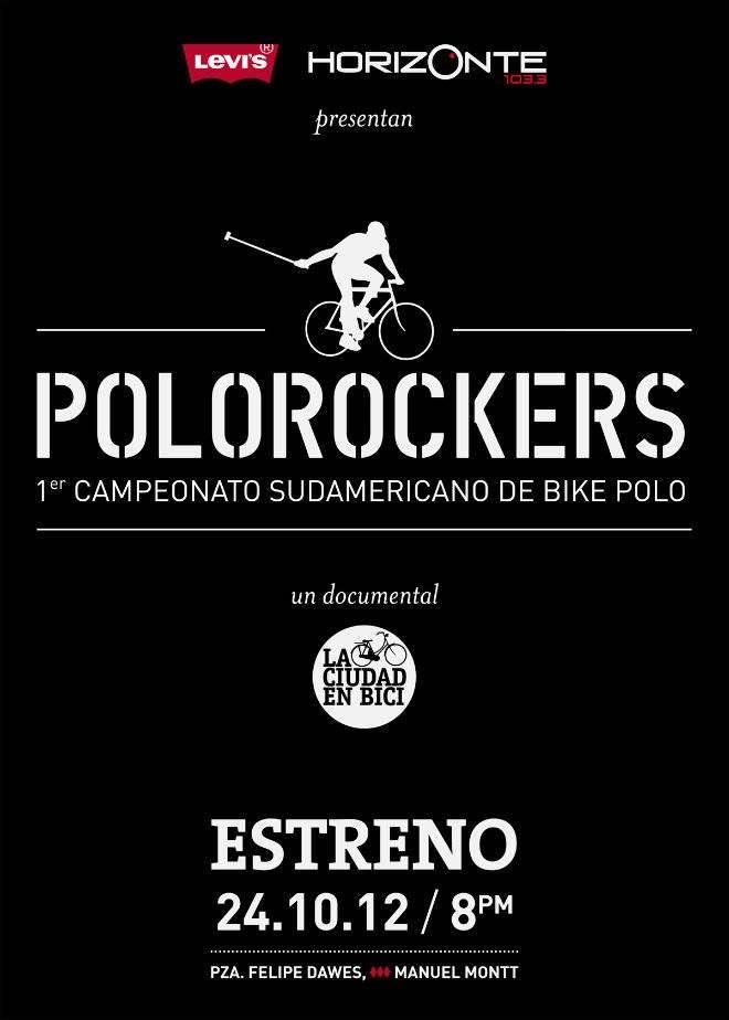 polorockers.jpg