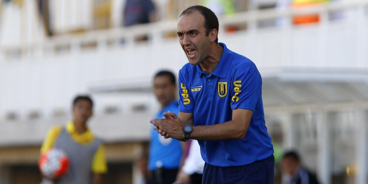 Vasco gana y avanza a tercera fase en Copa Libertadores de fútbol