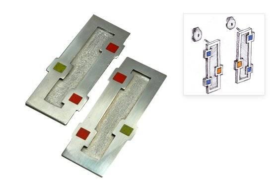 rectangulares-2.jpg
