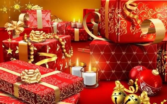 regalosdenavidad1680x1050188895558x348.jpg