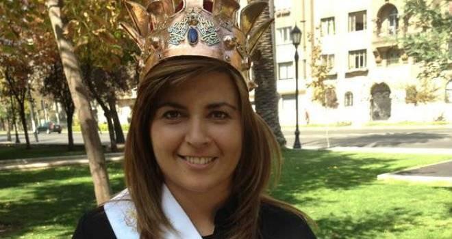 reina2012.jpg