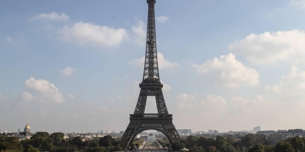 Francia ofrece becas a estudiantes mexicanos