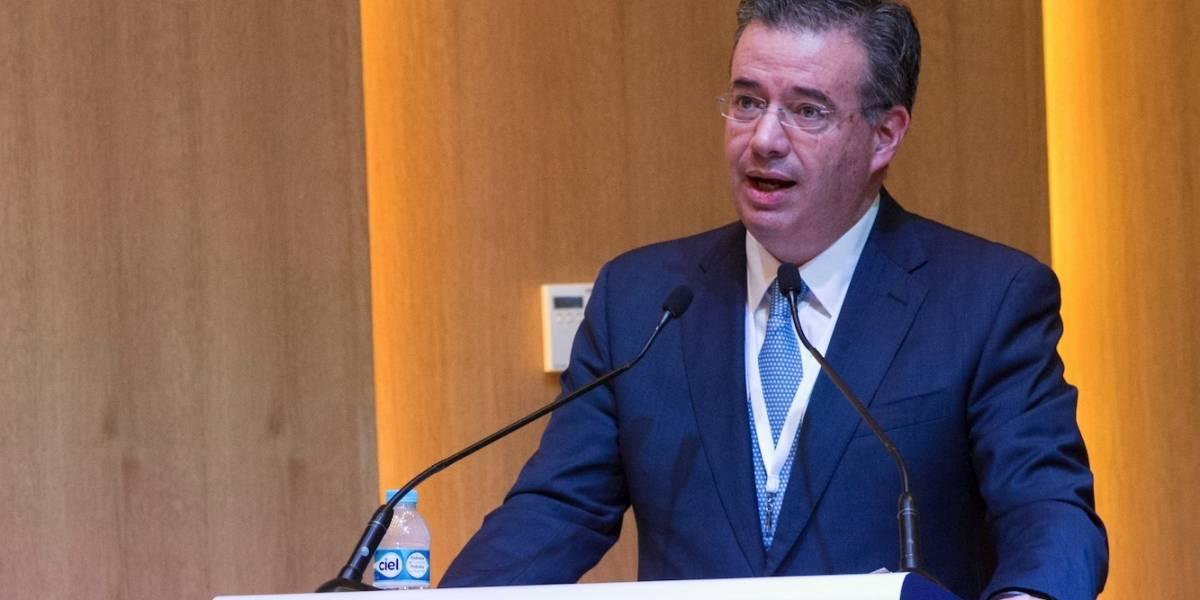 Banco de México sube su tasa de interés a 7.50%