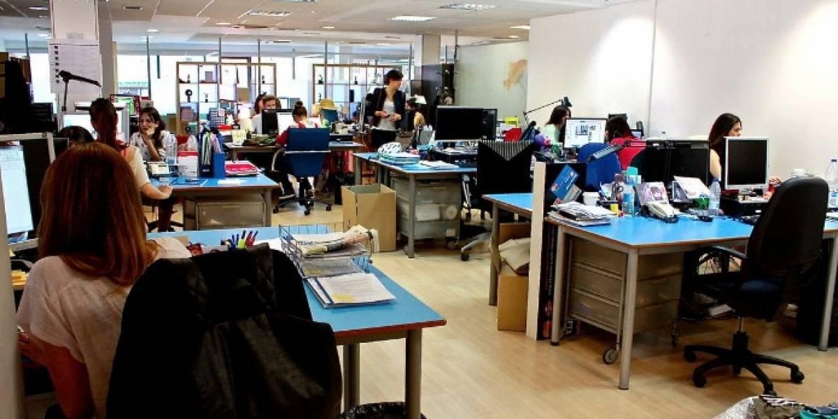 Mexicanos, los más vulnerables a infartos por trabajar más de 11 horas