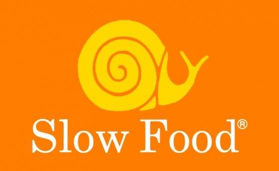slowfoodlogo2558x342.jpg