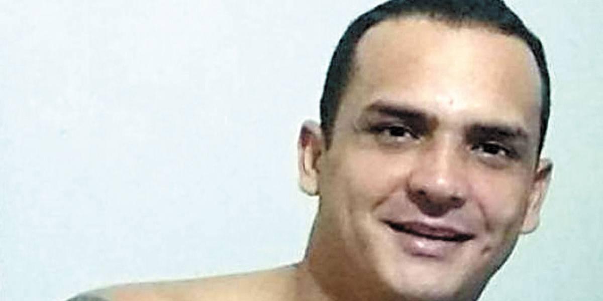Folião que havia sumido é achado morto na República
