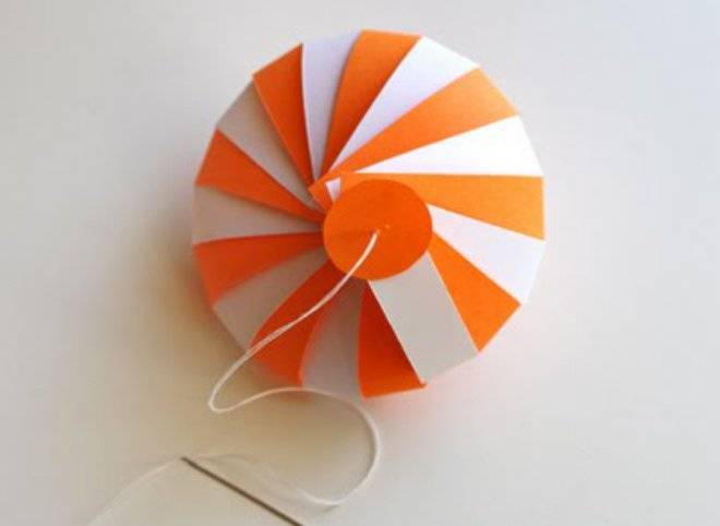 stringoncircle.jpg