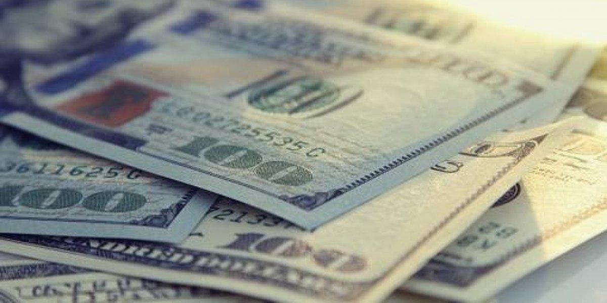 SBA continúa gira por municipios para préstamos por desastre