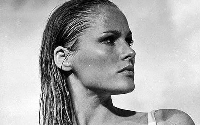 ursulaandress.jpg