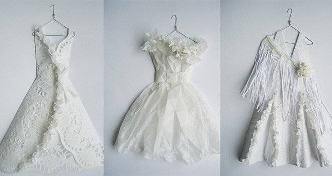 vestidosdepapel660x650.jpg
