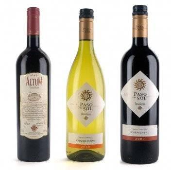 vino2352x350.jpg