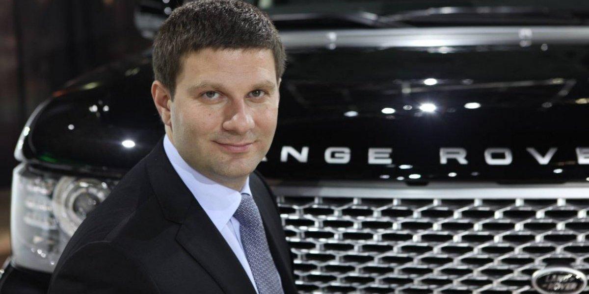 ¿Por qué será brillante el futuro de Jaguar y Land Rover?