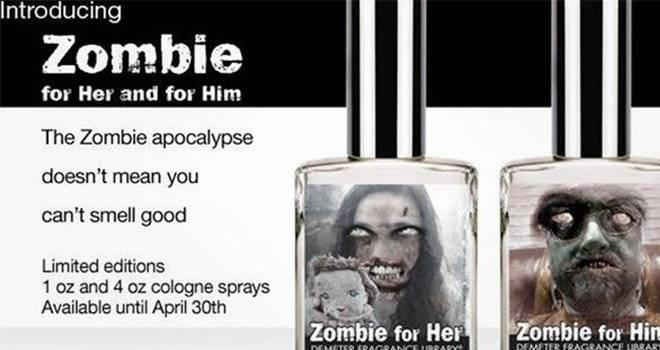 zombie1660x650.jpg