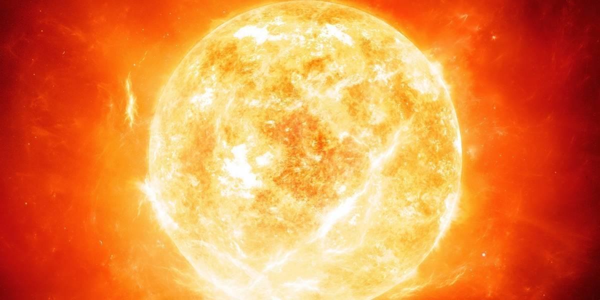 """Científicos """"transportan"""" por primera vez la energía del sol"""