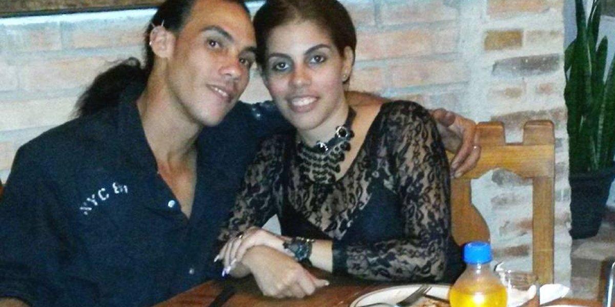 Matan mujer embarazada junto a sus tres hijos