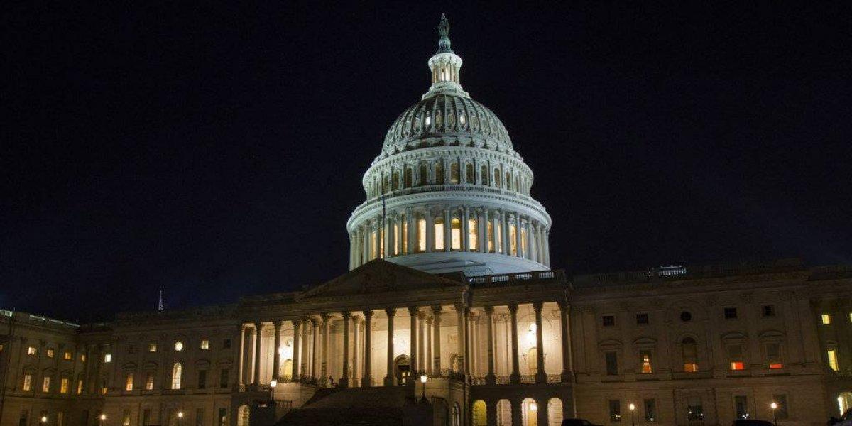 Congresistas piden al Tesoro que ayude a Puerto Rico