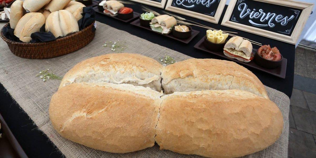 """""""Los panes hermanos"""": traficantes usaban panadería como fachada para venta de drogas en La Pintana"""