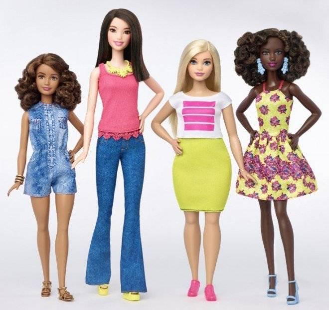 barbie660x650-3.jpg