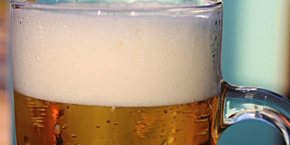 Critican a universidad de México por poner 'maquinitas' y vender cerveza